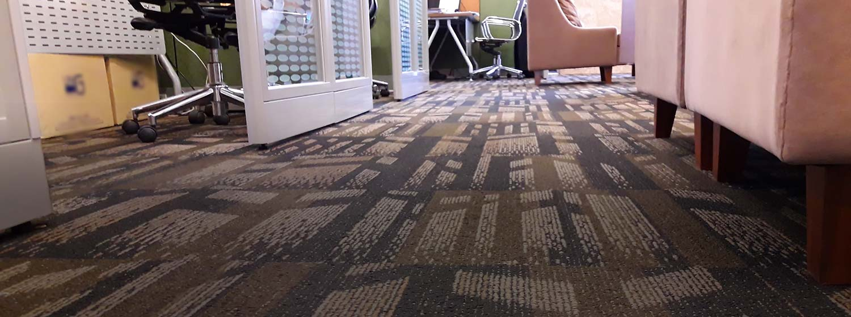 Scotia Ny S Leading Carpet Amp Flooring Store Mohawk
